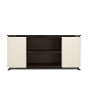 sideboard cabinet collections ghanbari